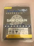 Archer 22' Chainsaw Ripping Chain .325 .058 86DL Replaces Blue Max 2160 57CC 21LPX086G
