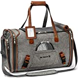 image of soft-sided in cabin pet carrier airline approved