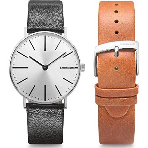 Lambretta Watches Reloj Informal 2181DUO1