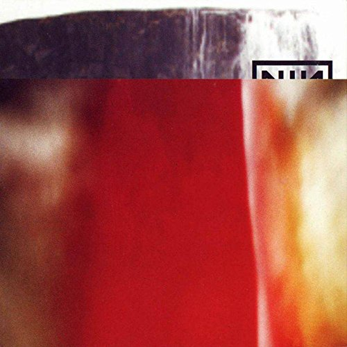 The Fragile (Limited 3LP) [Vinyl LP]