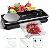 Top 20 Best Food Sealer Vacuum Sealers