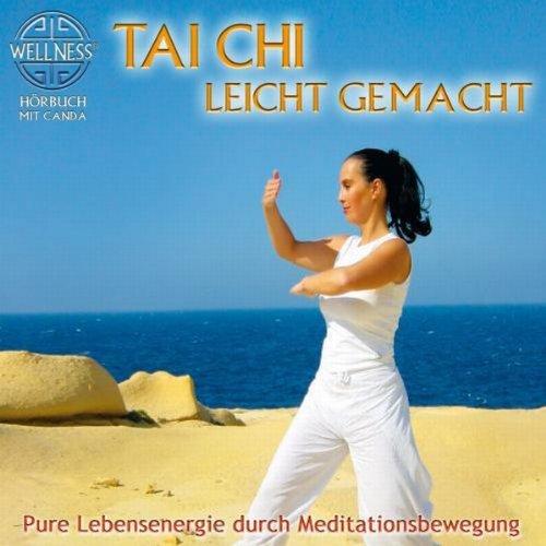 Tai Chi leicht gemacht Titelbild