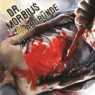 Abgründe     Dr. Morbius 9              Autor:                                                                                                                                 Markus Duschek                               Sprecher:                                                                                                                                 Karen Schulz-Vobach,                                                                                        Udo Schenk,                                                                                        Thomas Nero Wolff,                   und andere                 Spieldauer: 1 Std.     1 Bewertung     Gesamt 5,0