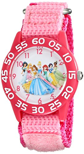 Top Girls Watches