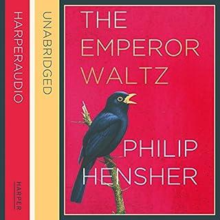 The Emperor Waltz cover art
