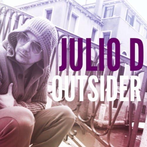 Julio D