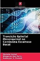 Transição Epitelial Mesenquimal no Carcinoma Escamoso Bucal