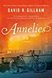Image of Annelies: A Novel