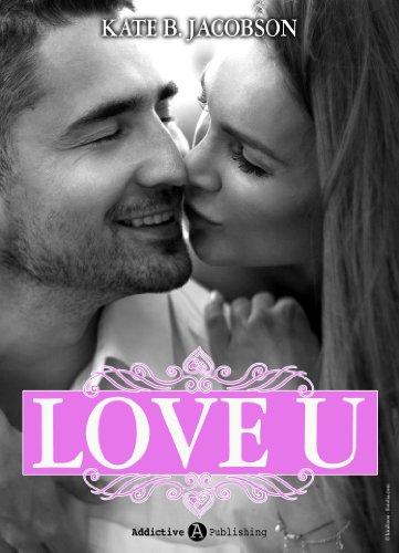 Love U - volume 6