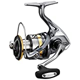 Shimano Ultegra 4000 XG FB Front Drag Spinning Fishing Reel Model 2017, ULT4000XGFB