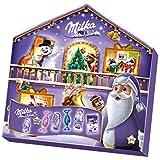 Milka Magic Mix Adventskalender - 2