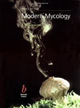 Introduction to Modern Mycology