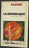 La République - Garnier Flammarion