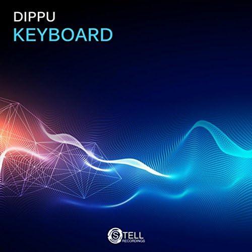 Dippu