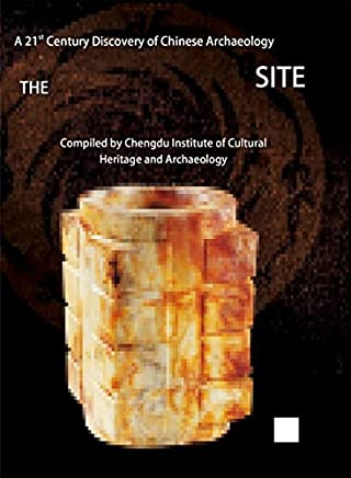 金沙——21世纪中国考古新发现(英文版) (English Edition)