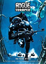 Rogue Trooper: Future of War