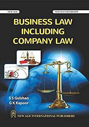 Business Law Ss Gulshan Pdf Download