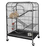 SUPER DEAL Animal Cage