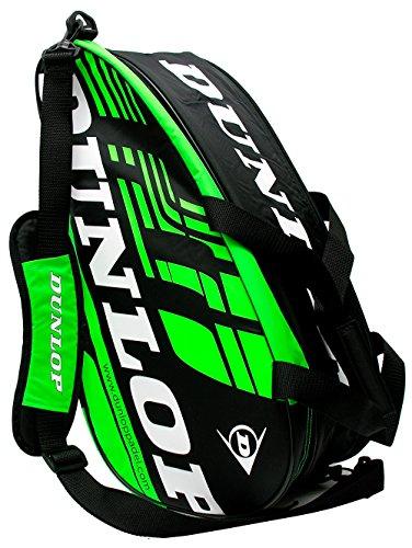 Dunlop Play Verde 2016