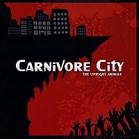Carnivore City