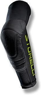 storelli bodyshield leg sleeve