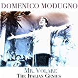 Mr. Volare - The Italian Genius (40 Registrazioni Originali)