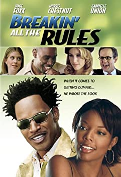 Best all the rules Reviews
