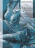 Les Aphrodites, Tome 3 - Eulalie dans le manège
