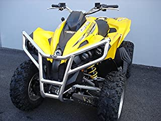 Moligh doll 1 PZ Interruttore Interno Un Bilanciere Bianco per UTV ATV off-Road Can-Am Maverick X3 2017 2018
