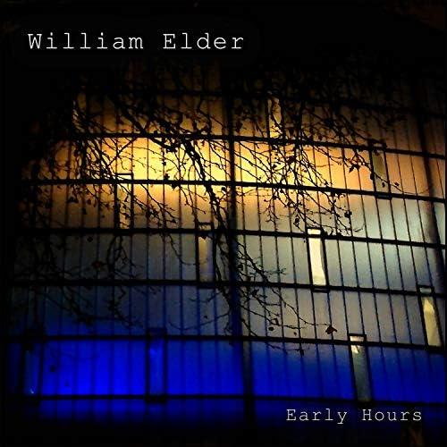 William Elder