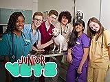 Junior Vets - Season 1
