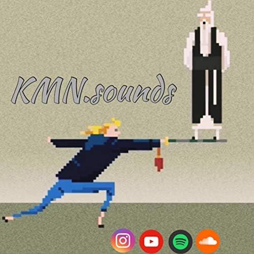 KMN.Sounds