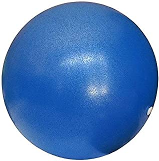 Therapist's Choice Fitness Anti-Burst Exercise Ball – for Fitness, Therapy, Sports Training, Yoga and More