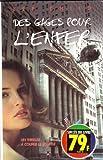 Des gages pour l'enfer - Éditions de la Seine - 19/03/2006
