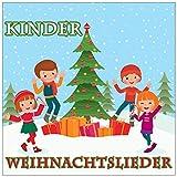 Kinder Weihnachtslieder