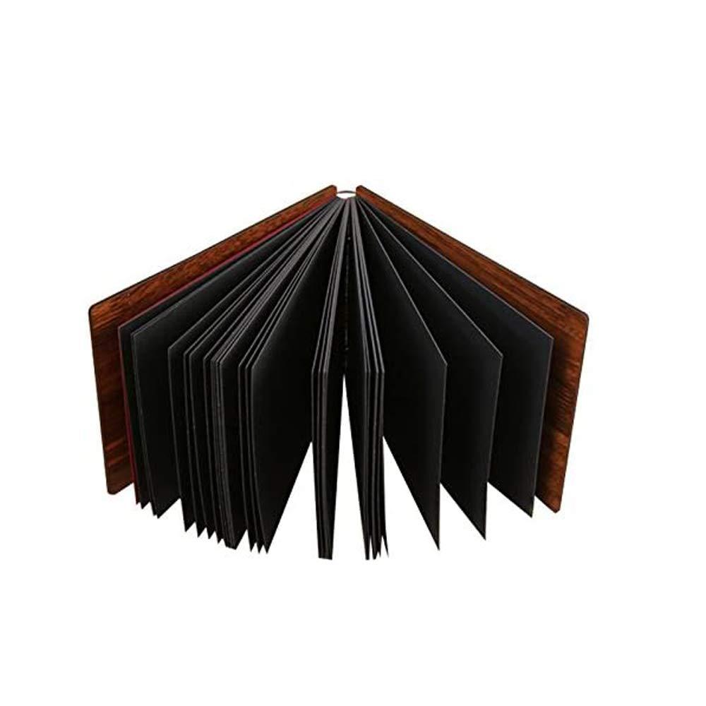 MR002 Anti-Slip Dash Cover Mat Pad Black-Blue Block UV YRCP Dashboard Covers for Acura TL 2004-2008