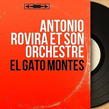 El Gato Montes (Mono Version)