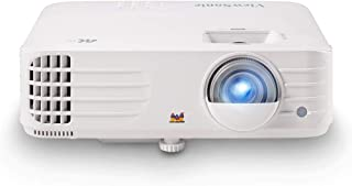فيوسونيك جهاز عرض دي ال بي - PX-701 4K
