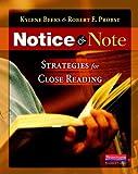 Cheap Textbook Image ISBN: 9780325046938