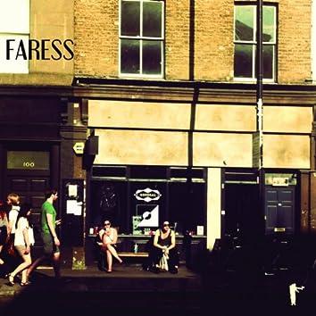 Faress