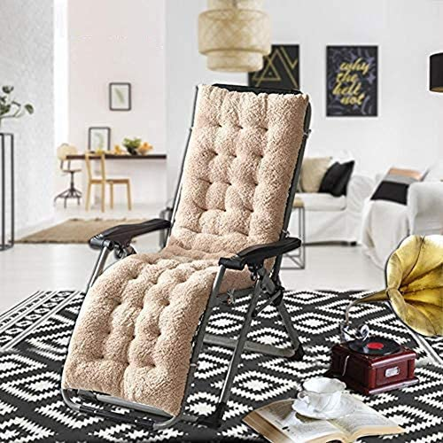 JYMDH Breathable Rocking Cash special price Chair Cushion Not-Slip Tufted Limited price sale High Back