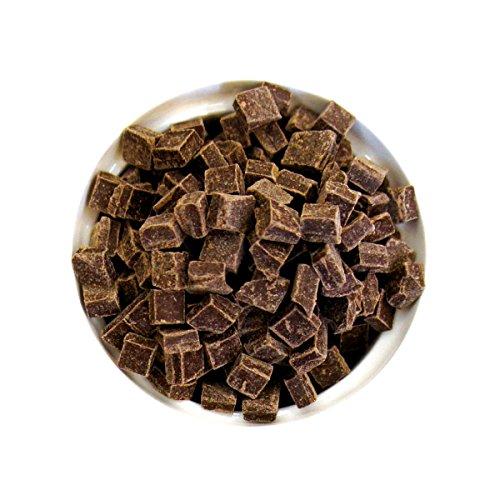 チャンクチョコD 1kg