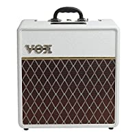 VOX / AC4C1-12-WB Limited Edition 4wギターアンプ 限定カラーモデル