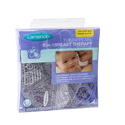 Breast Shells & Nipple Therapy Products