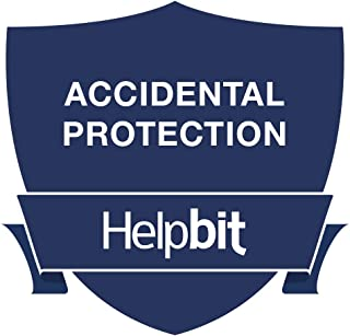 1 Year Accidental Damage Protection on Mobile (Up to AED500)