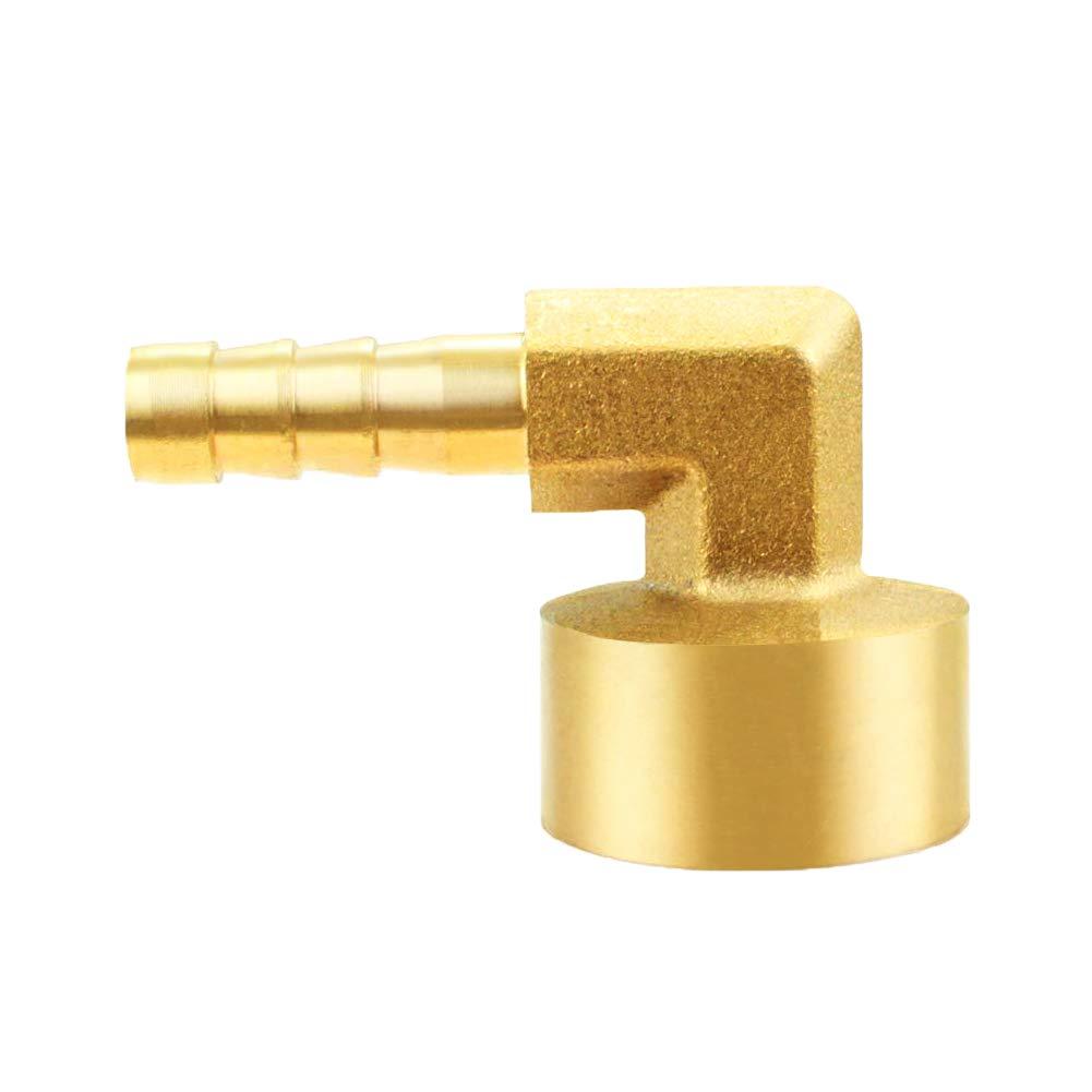 Joywayus Brass Elbow 3 Nippon regular agency 8