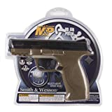 Smith & Wesson...image