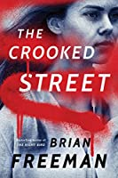 The Crooked Street (Frost Easton, 3)