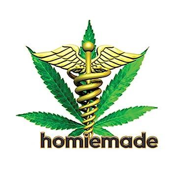 Homiemade