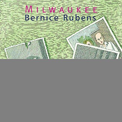 Milwaukee cover art